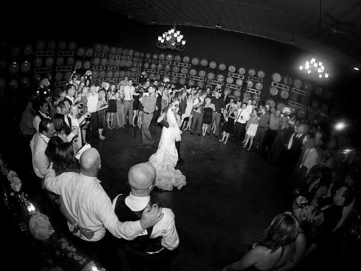 Tmx 1345746336953 Shasha5 Santa Ana wedding dj