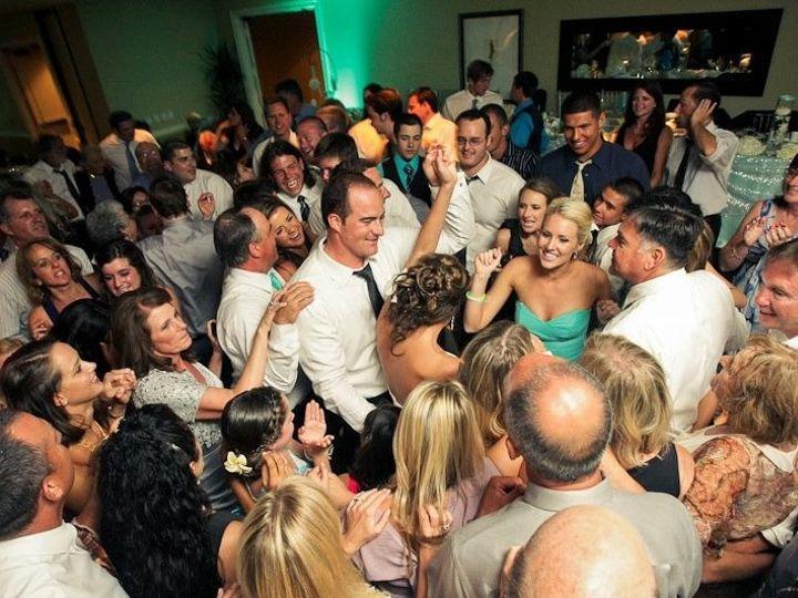 Tmx 1345746375643 Shanejenna Santa Ana wedding dj