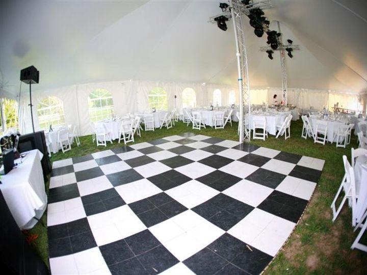 Tmx 1349552890986 0067Medium Richmond wedding dj