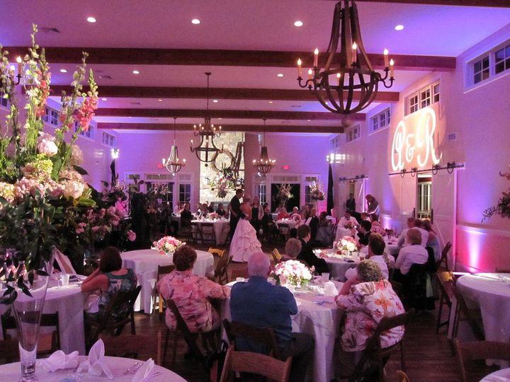 Tmx 1349552892482 119 Richmond wedding dj