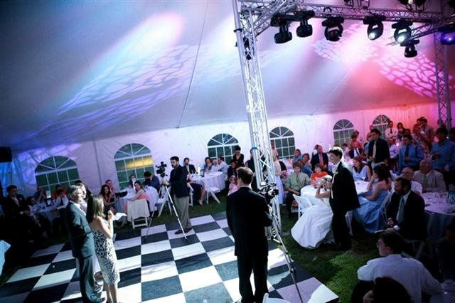 Tmx 1349552895242 0246Small Richmond wedding dj