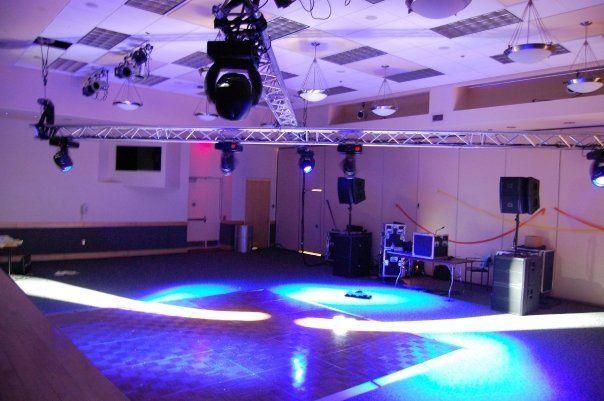 Tmx 1349552895904 Dance1 Richmond wedding dj
