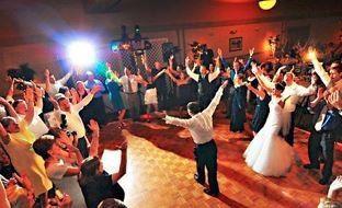 Tmx 1398204426400 Djgarygauldi Richmond wedding dj