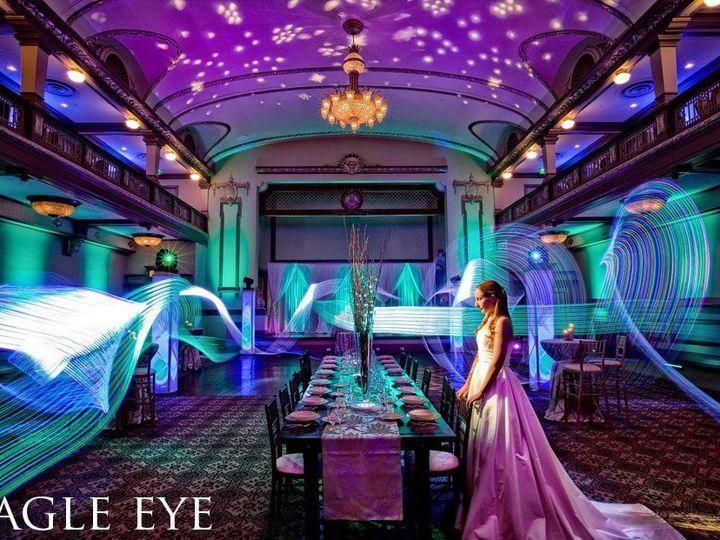 Tmx 1414505698881 Jmhphoto Richmond wedding dj