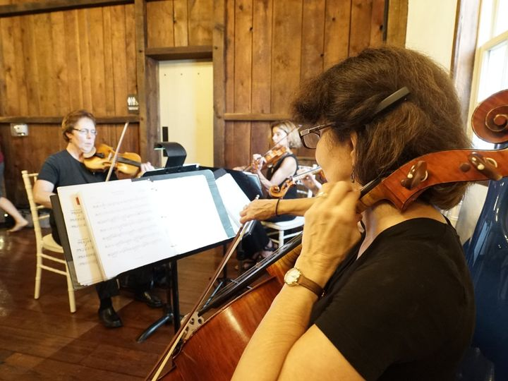 Tmx Dsc07060 51 571789 Reading, Pennsylvania wedding ceremonymusic
