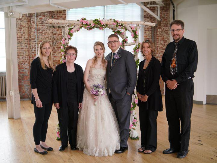 Tmx Wedd 398 51 571789 Reading, Pennsylvania wedding ceremonymusic