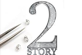 2 Story Weddings