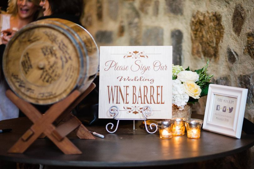 Kristi Lloyd Photography Swiftwater Cellars