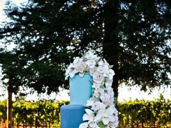 Tmx 1231195306000 9 9 07 012 Santa Rosa wedding cake