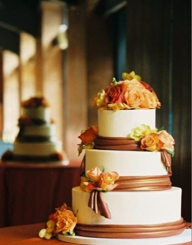 Tmx 1290354010184 Picture005 Santa Rosa wedding cake