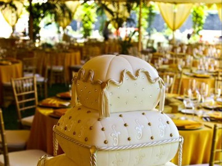 Tmx 1290354079544 Picture139 Santa Rosa wedding cake