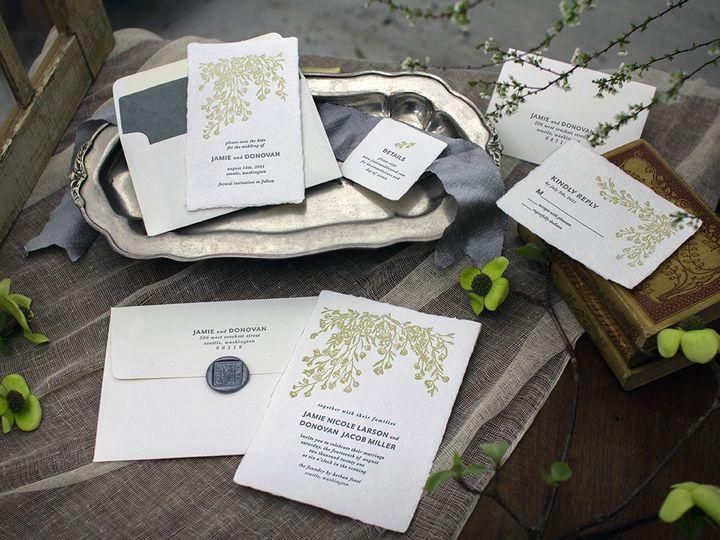 Tmx Jamie Suite Web 51 162789 1569973194 Portland, OR wedding invitation