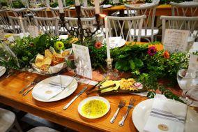 Katharos Catering