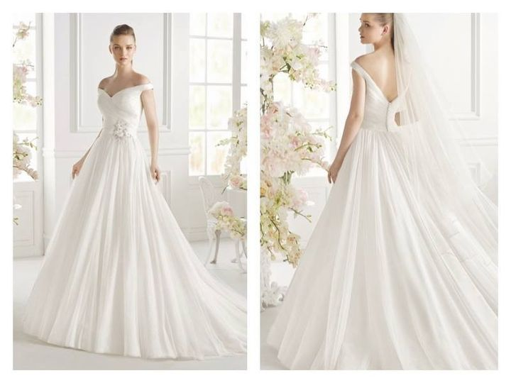 Tmx 1454537808302 1120694210153077815736010400767393094266603n La Mesa wedding dress