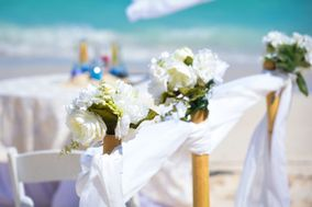 Bahamas Dream Weddings