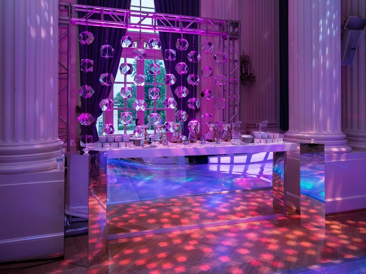 Tmx Ice Lab 5 51 1073789 1561348534 Glen Burnie, MD wedding eventproduction