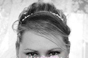 Daisy Digital Photography