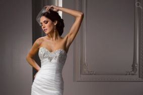 Wedding Center USA Bridal Couture