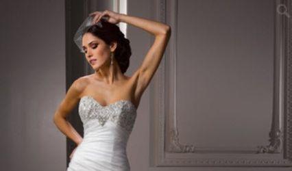 Wedding Center USA Bridal Couture 1