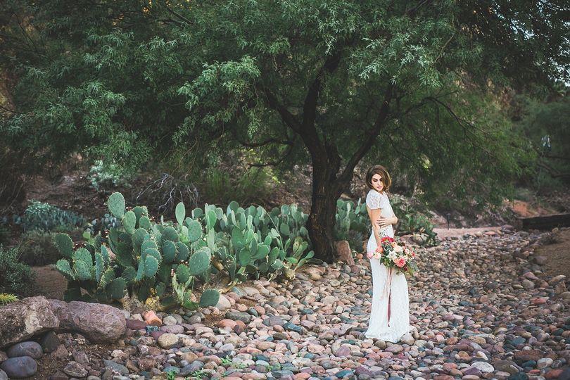 2016united angelastewartphoto 95utah wedding photo