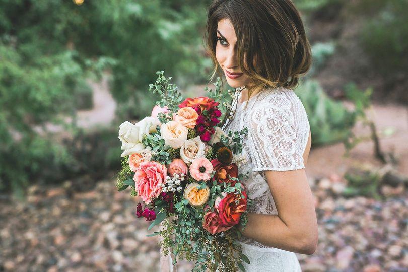 62024e07ed53244d 1483240278693 2016united angelastewartphoto 84utah wedding photo