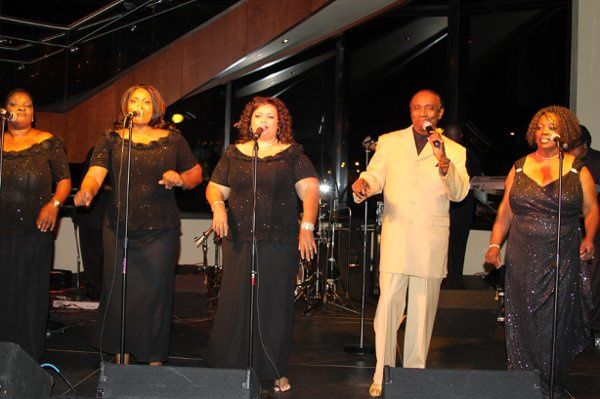 Tmx 1331087471082 2010WVAFrontview Durham, NC wedding band