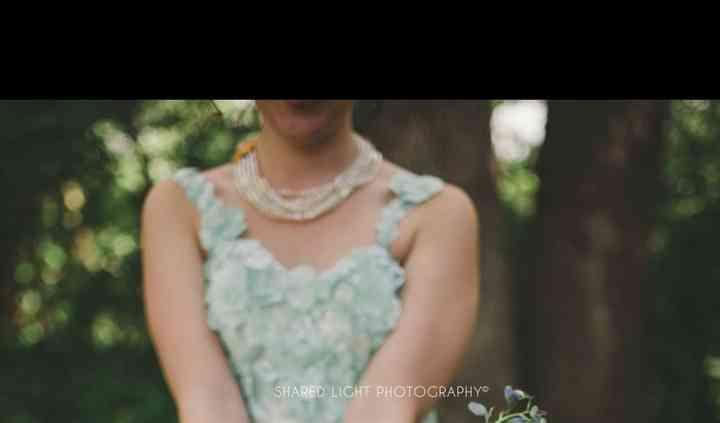 Julie Ehrman Wedding Designs