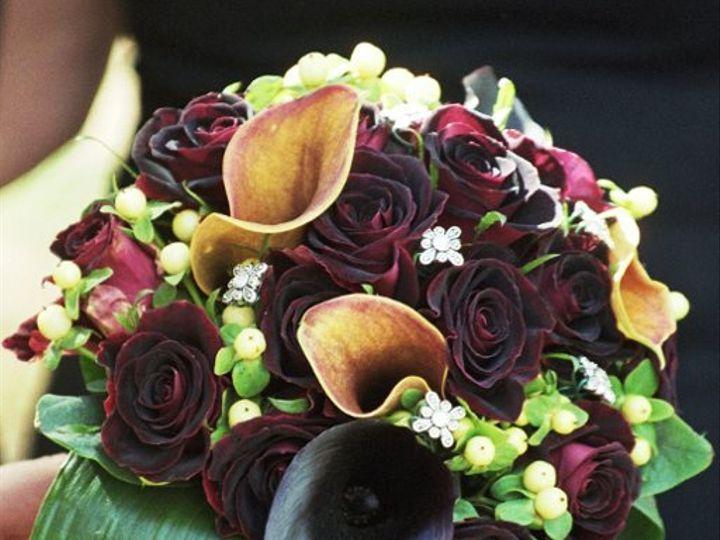 Tmx 1280355730910 Kerryflowers152 Muscatine wedding florist