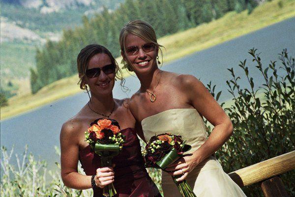 Tmx 1280355773957 Kerryflowers17 Muscatine wedding florist