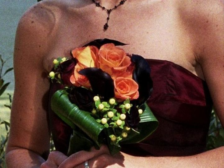 Tmx 1280355825722 Kerryflowers6 Muscatine wedding florist