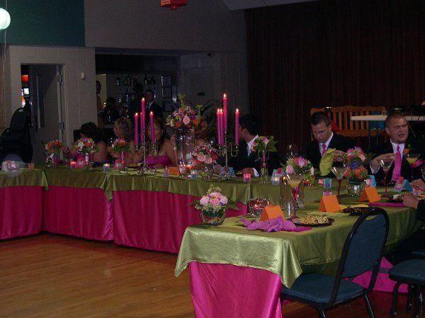 Tmx 1280356128535 Headtableashelyandmattswedding Muscatine wedding florist