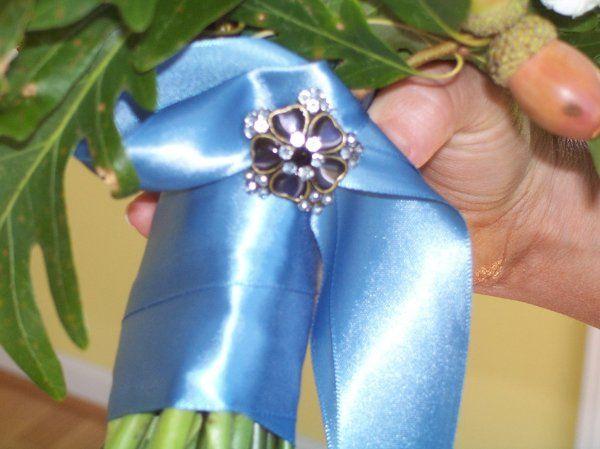 Tmx 1280356321691 Vancebouquetstems Muscatine wedding florist