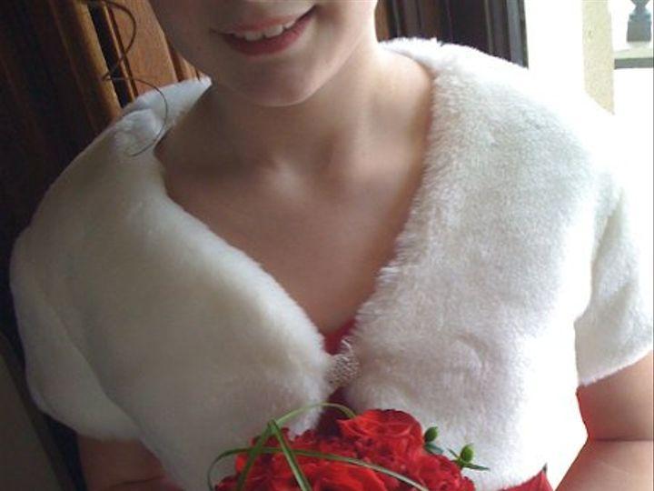 Tmx 1280356574613 Floral017 Muscatine wedding florist