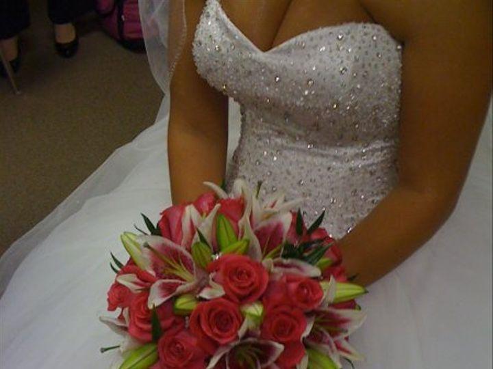 Tmx 1281997312423 Img1427 Muscatine wedding florist