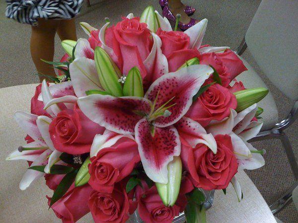 Tmx 1282094464332 Img1417 Muscatine wedding florist