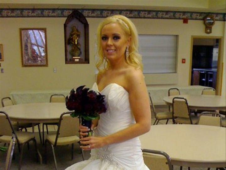 Tmx 1287504429817 Josieenhanced1 Muscatine wedding florist