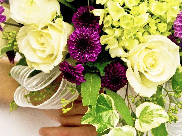 Tmx 1400567083453 Boque Muscatine wedding florist