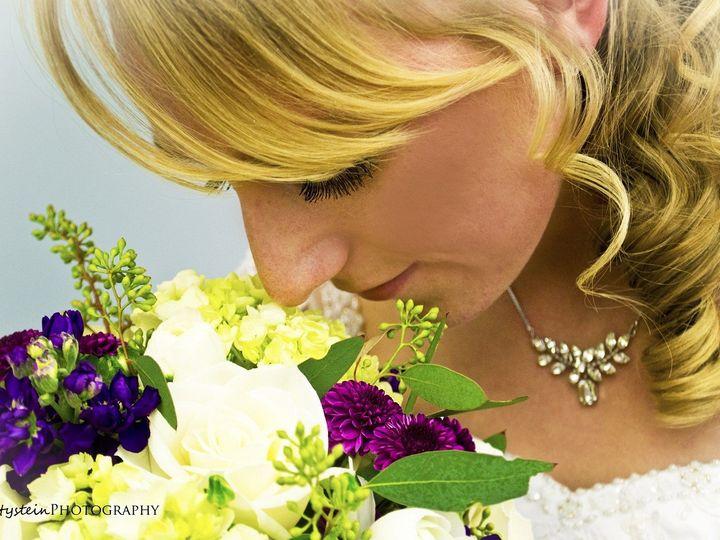 Tmx 1400567089149 Bouquet Muscatine wedding florist
