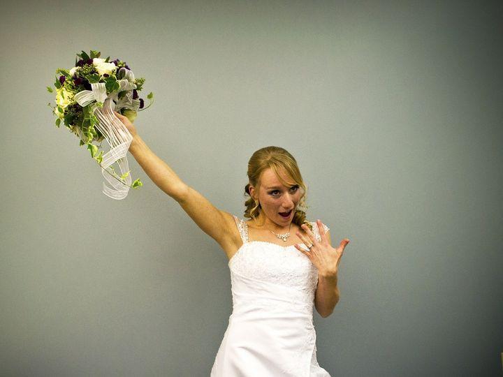 Tmx 1400567116646 Excitmen Muscatine wedding florist