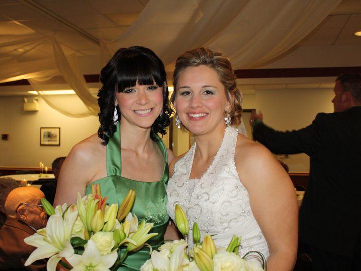 Tmx 1400567133475 Img0094  Muscatine wedding florist
