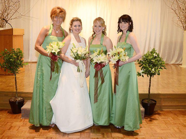 Tmx 1400598649739 Dsc429 Muscatine wedding florist