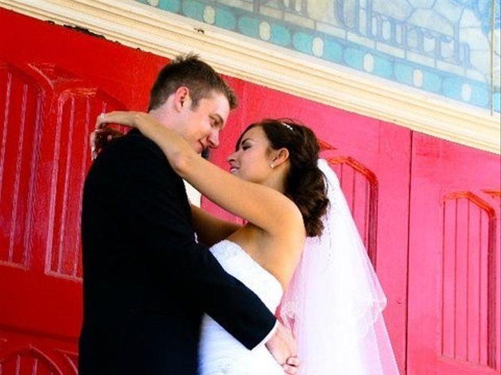 Tmx 1444342550468 Classic Red Bouquet Muscatine wedding florist