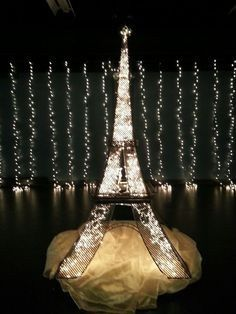 Tmx 1444342555820 Eifle Tower And Lights Muscatine wedding florist