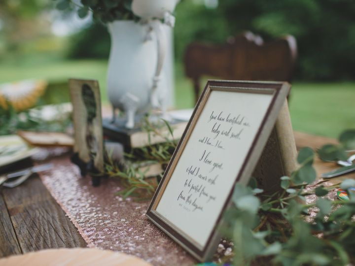 Tmx 1452092083579 Jacobashleywedding 321 Muscatine wedding florist