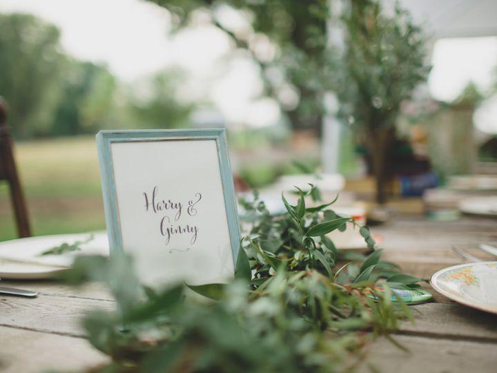 Tmx 1452092101616 Jacobashleywedding 323 Muscatine wedding florist