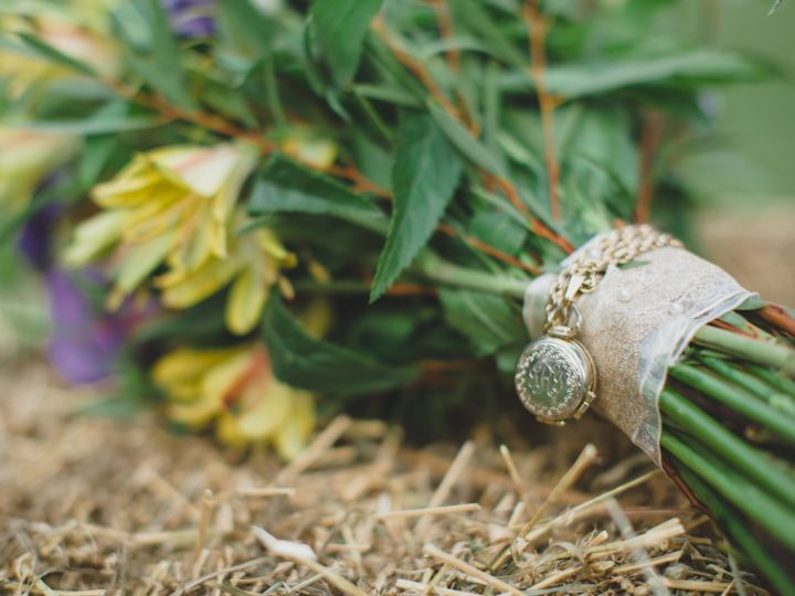 Tmx 1452092208781 Jacobashleywedding 466 Muscatine wedding florist