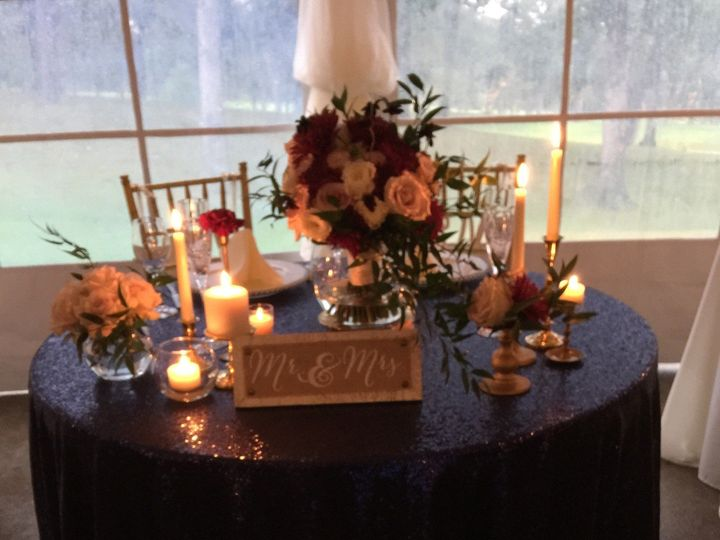 Tmx 1507430428337 2ee2f796 6732 4b2b 8304 5aace7d4596e Muscatine wedding florist