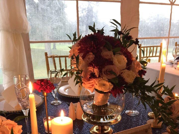 Tmx 1507430468167 Ae0c9966 155a 4abc Ab0f 8d32302056f6 Muscatine wedding florist