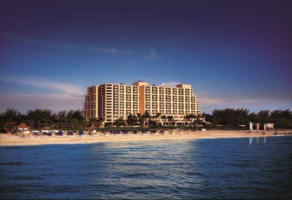 Tmx 1326145779214 1 Fort Lauderdale, FL wedding venue
