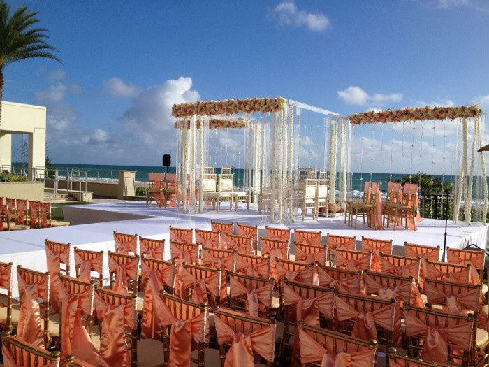 Tmx 1493994338461 08oceanterracewedding Fort Lauderdale, FL wedding venue